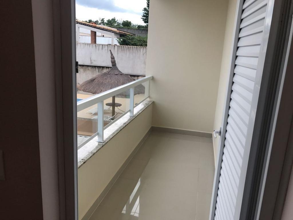casa à venda, 600 m² por r$ 1.400.000,00 - tanque - atibaia/sp - ca1805