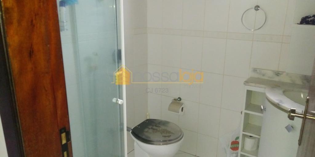 casa à venda, 600 m² por r$ 450.000,00 - itaipu - niterói/rj - ca0955