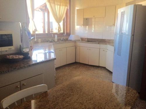casa à venda, 7 quarto(s), belo horizonte/mg - 2408