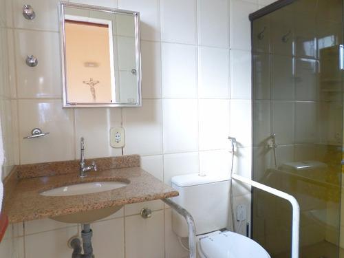 casa à venda, 7 quarto(s), belo horizonte/mg - 8665