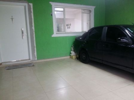 casa à venda, 70 m², 2 quartos, 1 banheiro - 8963