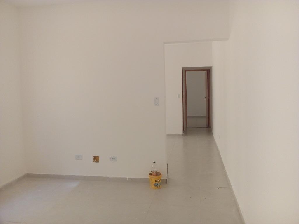 casa à venda, 70 m² por r$ 330.000,00 - jardim paraventi - guarulhos/sp - ca3417