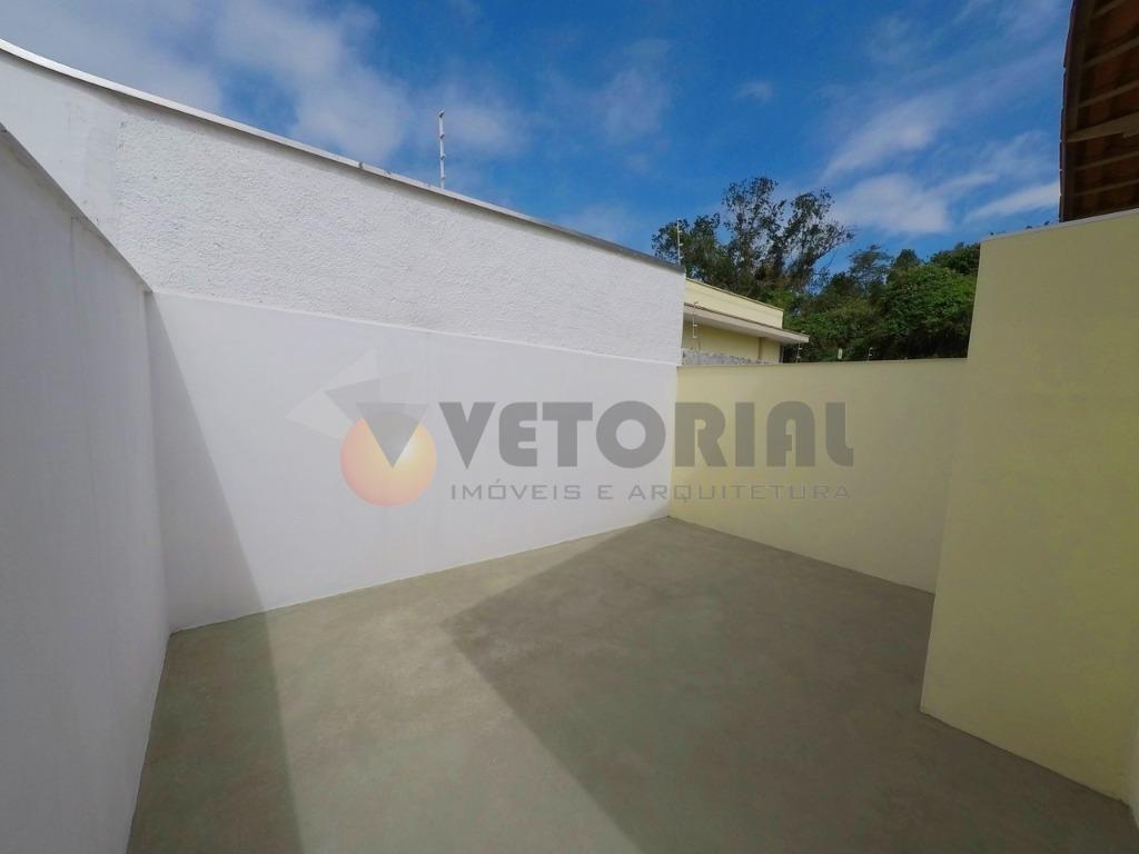 casa à venda, 75 m² por r$ 260.000,00 - golfinho - caraguatatuba/sp - ca0302