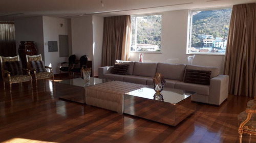 casa à venda, 8 quarto(s), belo horizonte/mg - 8273