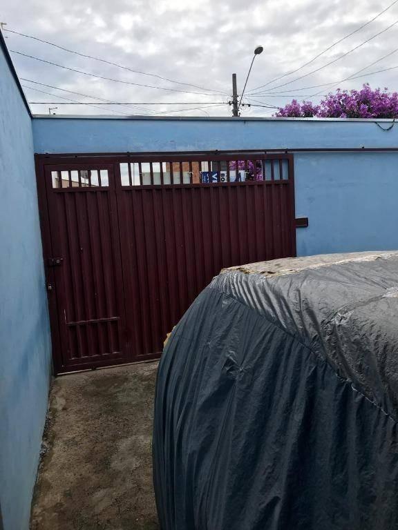 casa à venda, 80 m² por r$ 170.000,00 - jardim lagoa nova - limeira/sp - ca0243
