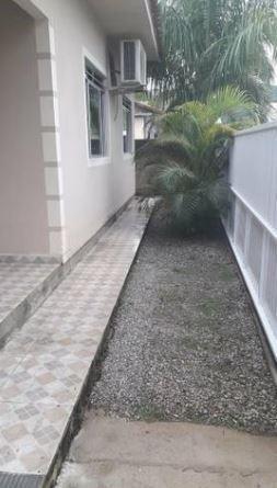 casa à venda, 80 m² por r$ 203.000,00 - são sebastião - palhoça/sc - ca2096
