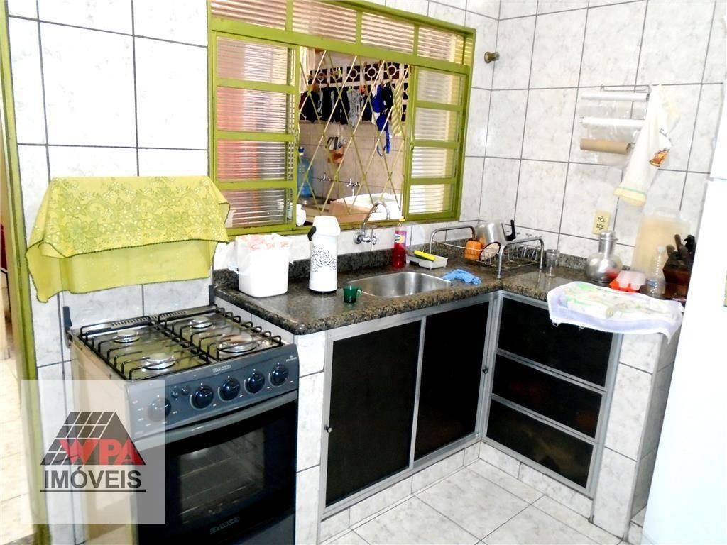 casa à venda, 80 m² por r$ 248.000,00 - jardim paz - americana/sp - ca0664