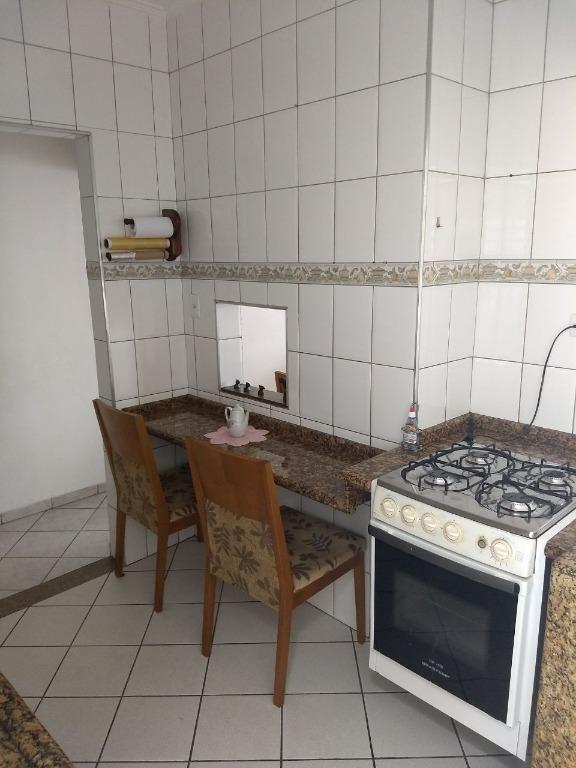casa à venda, 80 m² por r$ 470.000,00 - vila formosa - são paulo/sp - ca3718