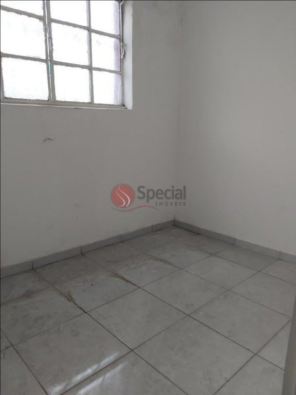 casa à venda, 80 m² - tatuapé - são paulo/sp - af7769