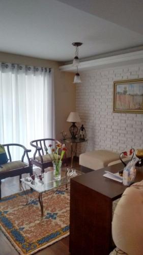 casa à venda, 9 quarto(s), belo horizonte/mg - 5709