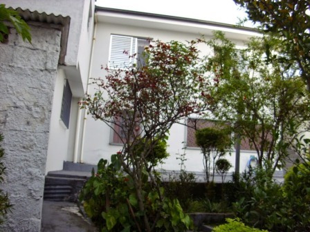 casa à venda, 90 m², 2 quartos, 1 banheiro - 8427