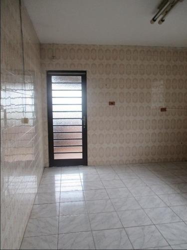 casa à venda, 90 m² por r$ 240.000,00 - jaraguá - piracicaba/sp - ca1339