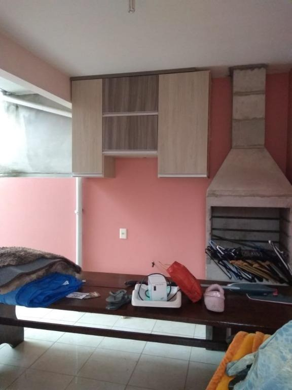 casa à venda, 90 m² por r$  - san marino - são josé/sc - ca1926