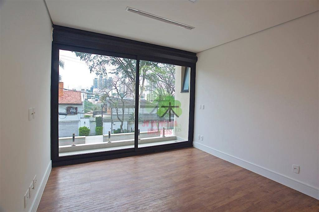 casa à venda, 900 m² por r$ 5.800.000,00 - jardim guedala - são paulo/sp - ca0061