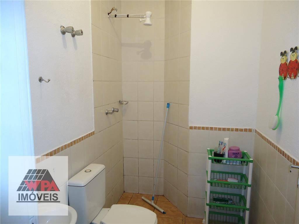 casa à venda, 91 m² por r$ 280.000,00 - parque nova carioba - americana/sp - ca0468