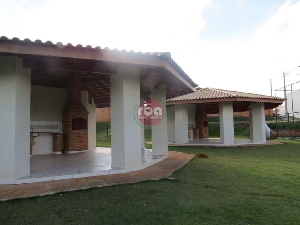 casa à venda, 92 m² por r$ 370.000,00 - condomínio horto florestal iii - sorocaba/sp - ca1627