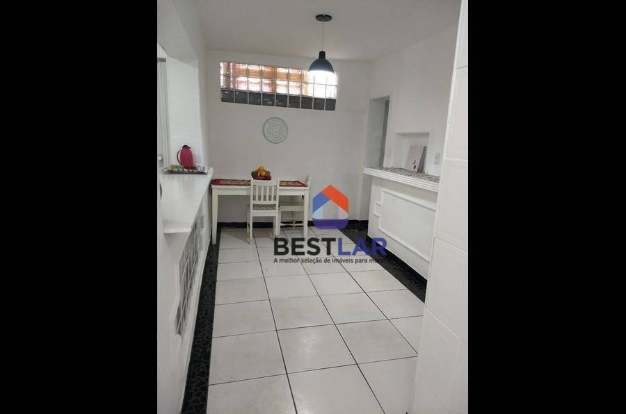 casa à venda, 99 m² por r$ 471.375,00 - jardim monte kemel - são paulo/sp - ca0695