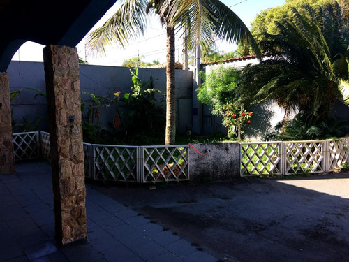 casa à venda a 130 metros da praia em itanhaém. 430