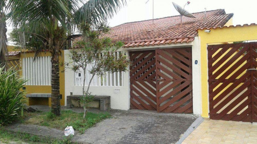casa à venda a 300 metros do mar. ref. 433 e 176 cris