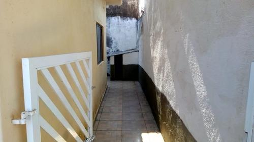 casa à venda a 500 metros da praia em itanhaém. 361