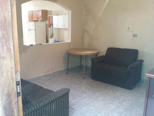 casa à venda a 800 metros da rodoviária em itanhaém.417