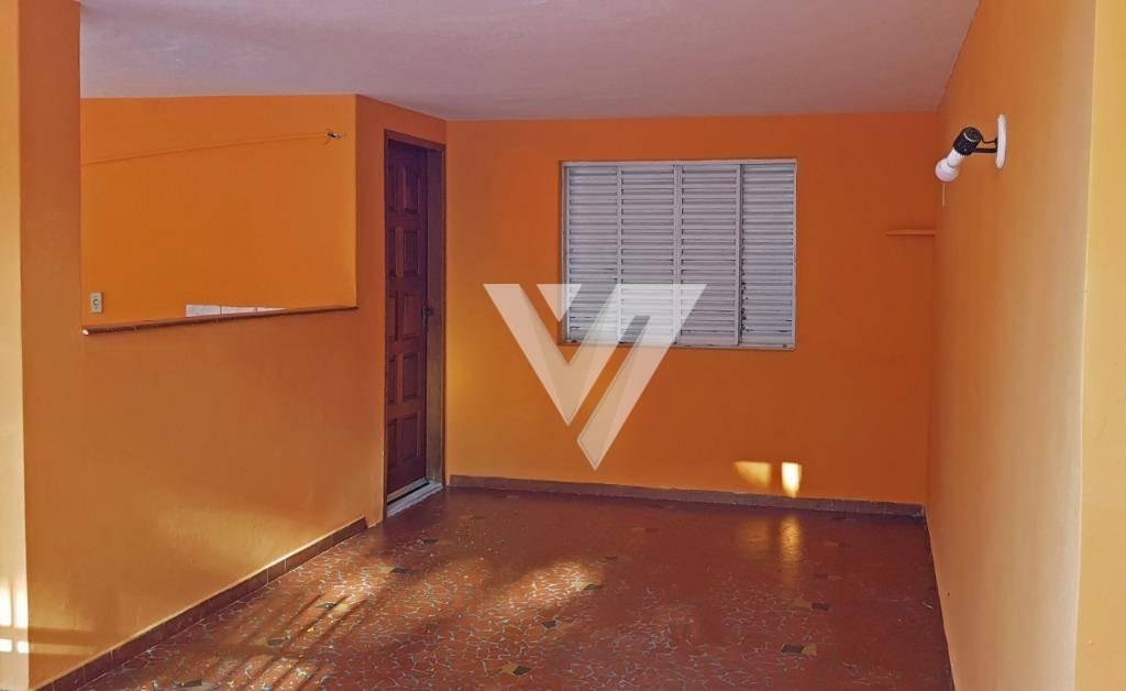 casa à venda - além ponte - sorocaba/sp - ca0992