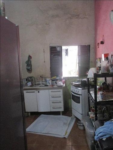 casa à venda, alto, piracicaba/sp - ca1223