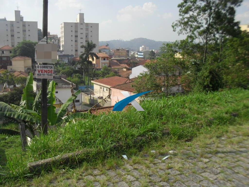 casa à venda antiga 2 quartos em ótimo terreno - vila aurora - ribeirão pires/sp - ca0600
