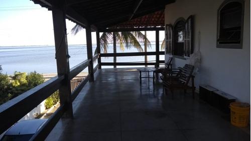 casa - venda - araruama - rj - pontinha - 714