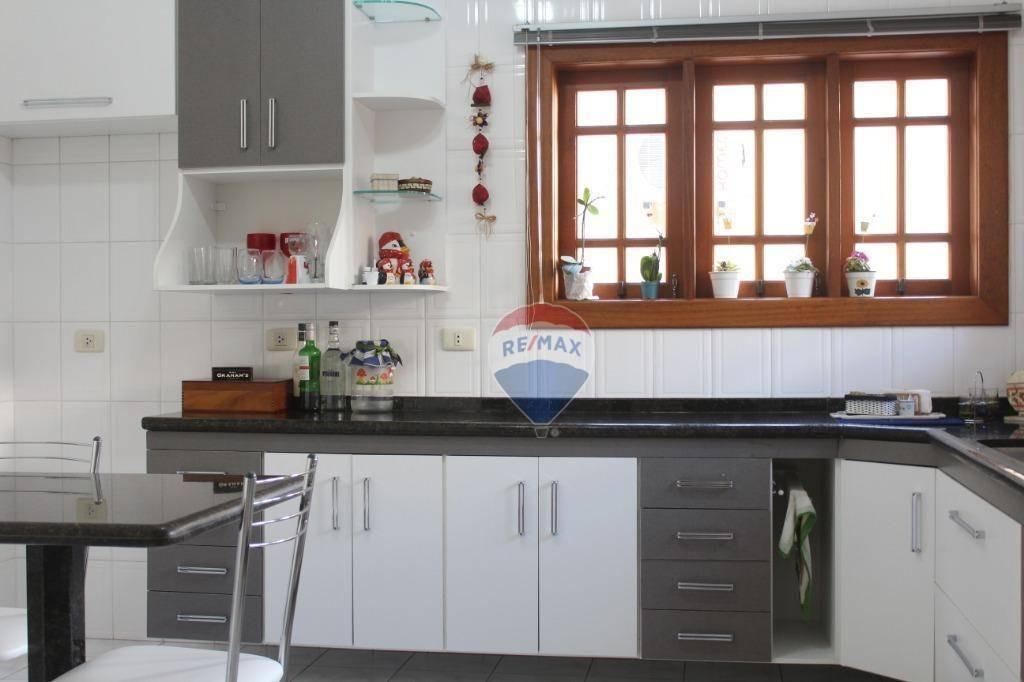 casa à venda - aruã - mogi das cruzes/sp - ca0157