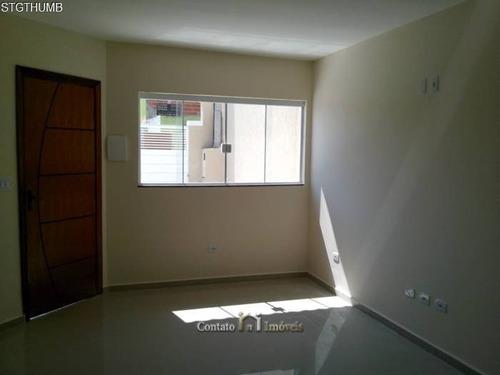 casa venda atibaia 3 quartos 1 suíte - ca0256-1