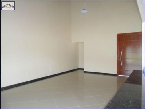 casa venda - atibaia - sp - at 7698