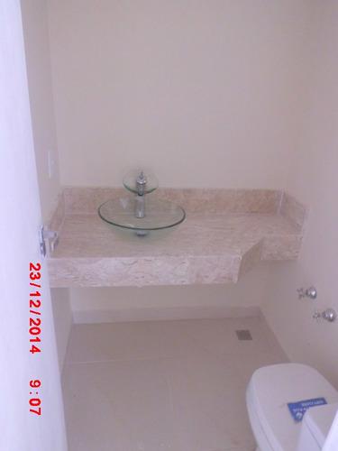 casa venda - atibaia - sp - at 8419