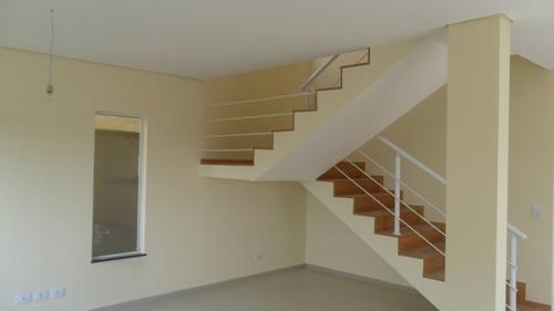 casa venda - atibaia - sp - at 8528
