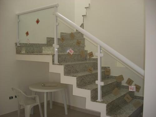 casa venda - atibaia - sp - at 8557
