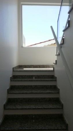 casa venda - atibaia - sp - at 8628