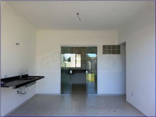 casa venda - atibaia - sp - at 8632