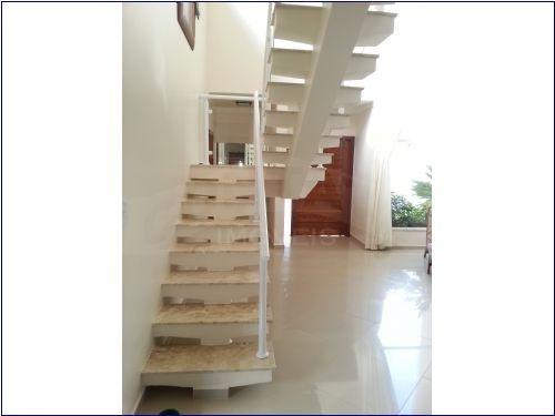 casa venda - atibaia - sp - at 8674