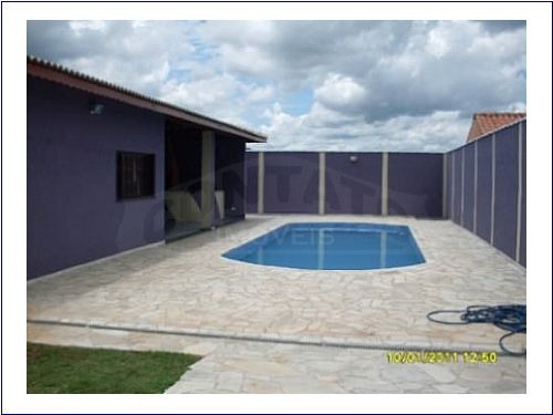 casa venda - atibaia - sp - at 8738