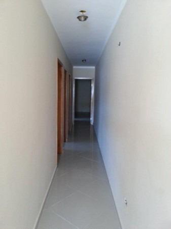casa venda - atibaia - sp - at 8751