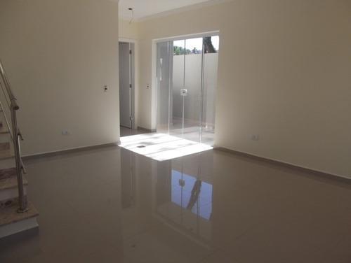 casa venda - atibaia - sp - at 8872
