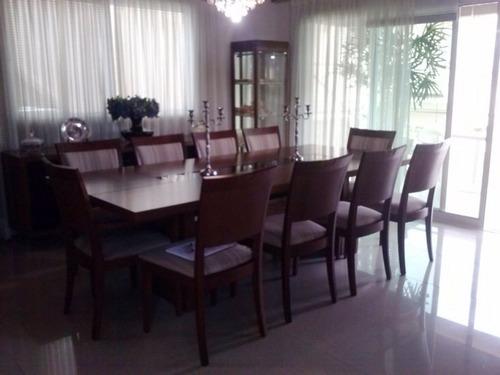 casa venda - atibaia - sp - at 9004