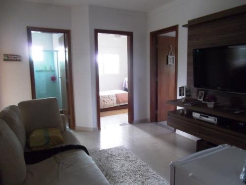 casa venda - atibaia - sp - at 9009