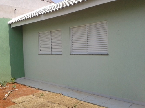 casa venda - atibaia - sp - at 9043