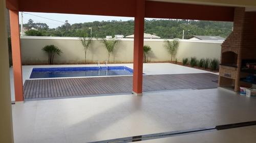 casa venda - atibaia - sp - at 9222
