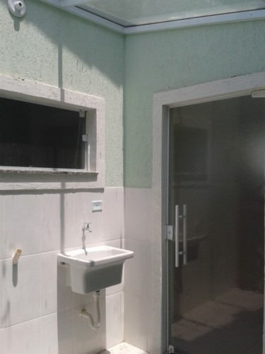 casa venda - atibaia - sp - ati 9043