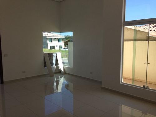 casa venda - atibaia - sp - ati  9230