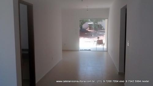 casa venda - atibaia - sp - ch 01