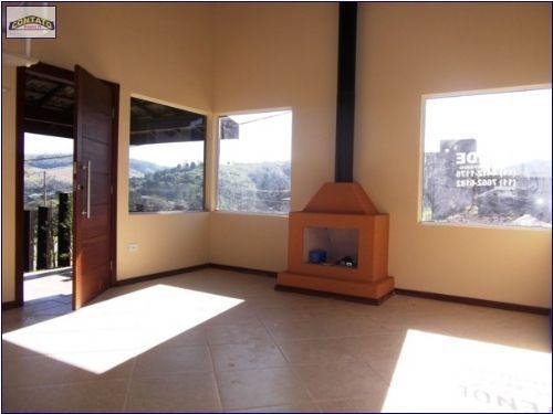 casa venda - atibaia - sp - cto 6914