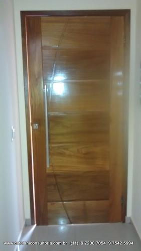 casa venda - atibaia - sp - lu 9123